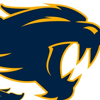 Wildcats Football - Wildcats