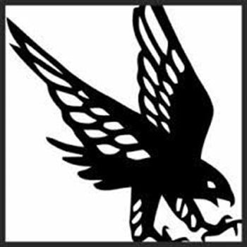 Wabasha-Kellogg High School - Juinor High Football