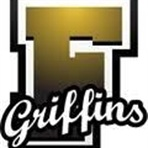 Fairfield Central High School - Girls Varsity Basketball