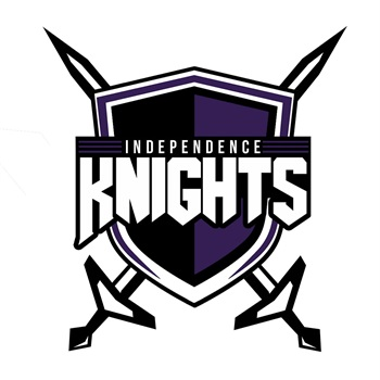 Independence High School - Girls' Varsity Volleyball