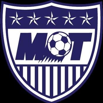 Manheim Township High School - Boys' Varsity Soccer