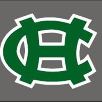 Holy Cross Catholic High School - Holy Cross Senior Football