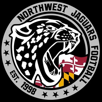 Northwest High School - Northwest Jaguars JV Football