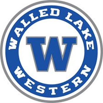 Walled Lake Western High School - Walled Lake Western Freshman