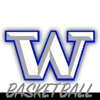 Walled Lake Western High School - WLW JV