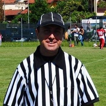 Paolo Moglia