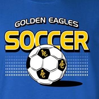 Aberdeen Central High School - Girls Varsity Soccer