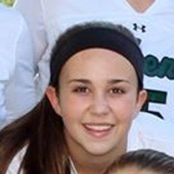 Hannah Feit