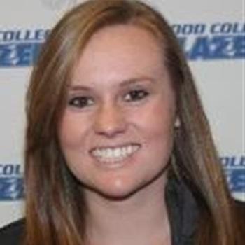 Kelsey Ritner