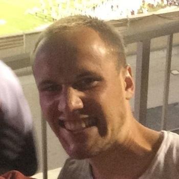 Tobias Betz