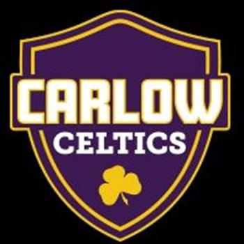 Carlow University - Carlow University Women's Volleyball
