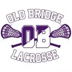 Old Bridge High School - Boys Lacrosse