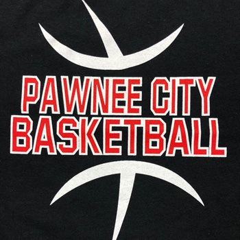 Pawnee City High School - Girls Varsity Basketball