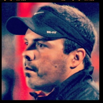 Manny Chavez