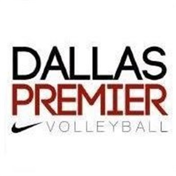 Dallas Premier - Dallas Premier 14 National Red