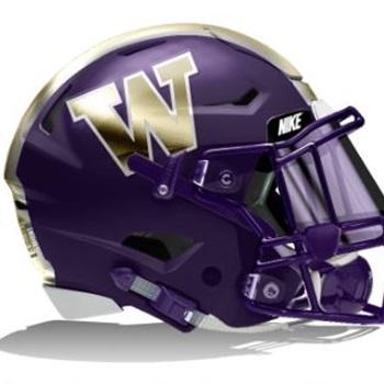 Western Beaver High School - Boys Varsity Football
