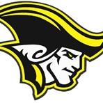 American Heritage High School - Boys Varsity Football