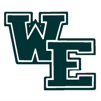Wyoming East High School - Boys Varsity Football