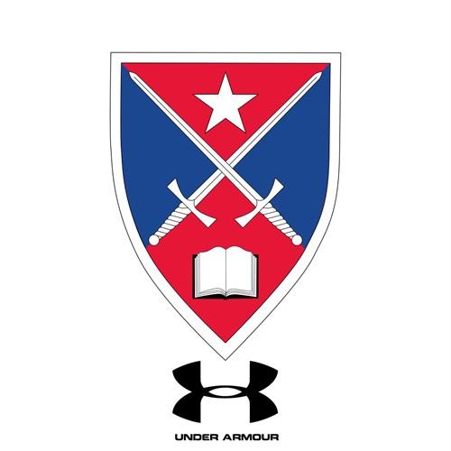 Fork Union Military Academy - Post Graduate Football Team