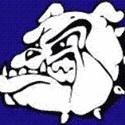 Montclair High School - Boys Varsity Football