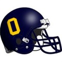 Oakwood High School - Boys Varsity Football