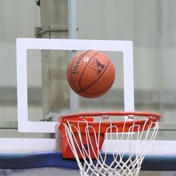 Haverhill High School - Girls Varsity Basketball