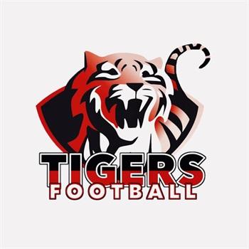 Leduc Composite High School - Sr. Boys Football