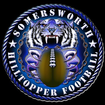 Somersworth High School - Somersworth Peewee Toppers