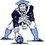 Yorktown High School - Boys Junior Varsity Football