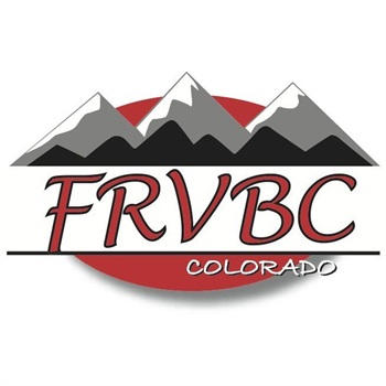 Front Range Volleyball Club - 18-1 Boys