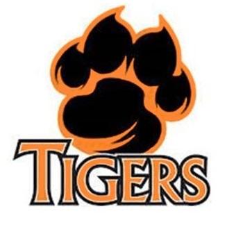 Ansonia High School - Junior High Football