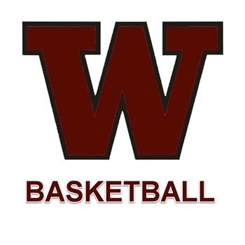 Warren County High School - Boys' Varsity Basketball