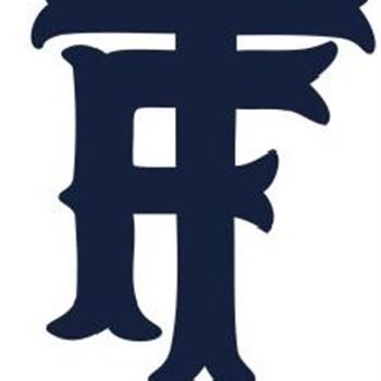 Twin Falls - Girls' Varsity Basketball-2017-18