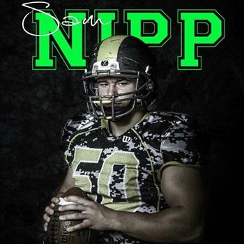 Sam Nipp