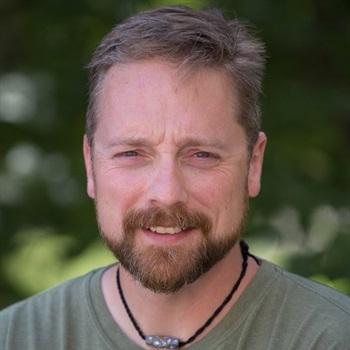 Chris Hinkson