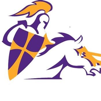 Lancaster Catholic High School - Girls' Varsity Volleyball