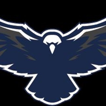 Mile High Eagles - Spence