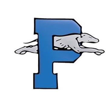 Pullman High School - Pullman Greyhounds Varsity Football