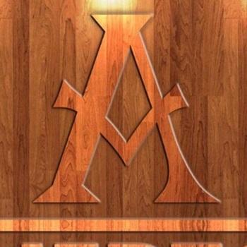 Atherton High School - Boys' Varsity Basketball