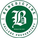 Benedictine College Preparatory  - JV Football