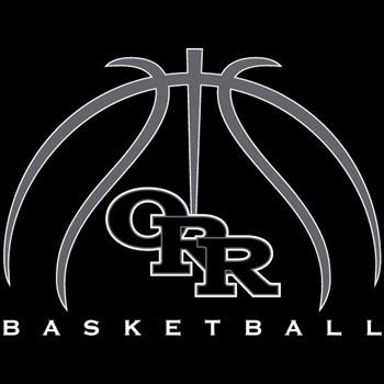 Oldham-Ramona/Rutland High School - Boys' Varsity Basketball