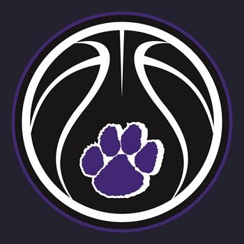 Kearney High School - Boy's Varsity Basketball