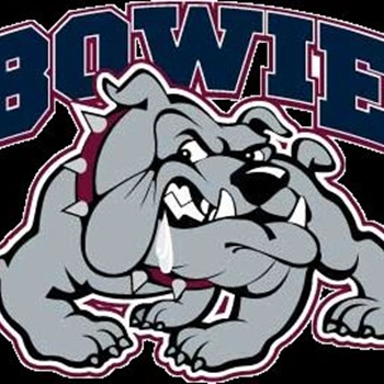 Bowie High School - Girls' Varsity Basketball