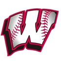 Williamsburg High School - Boys Varsity Baseball