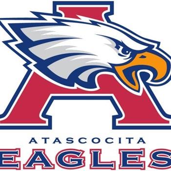 Atascocita High School - Girls' Varsity Basketball