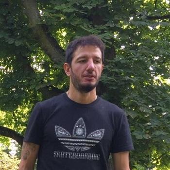 Manuel Brunet