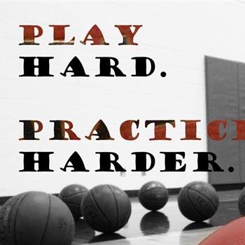 Mayer Lutheran High School - Girls Varsity Basketball