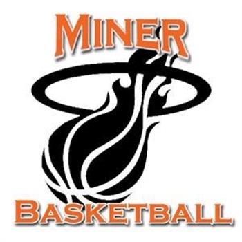 Centerville High School - Centerville Miners