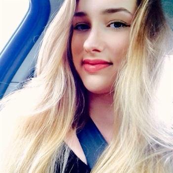 Hannah Toews