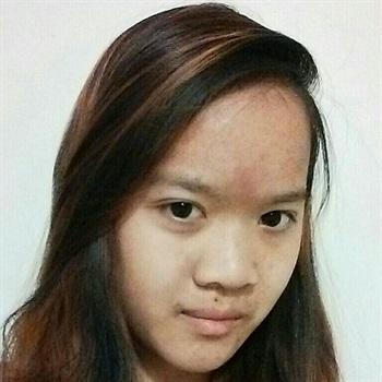 Monique Nguyen-Diep